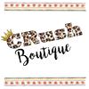 CRush Boutique