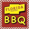Florida Cracker Barbque
