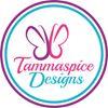 Tammaspice Designs