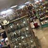 Henderson's Western Store