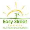 Easy Street Travel