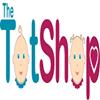 The Tot Shop