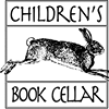 Children's Book Cellar