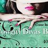 Cowgirl Divas Boutique