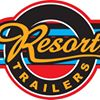 Resort Trailers