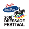 The Prydes Easi Feed Victorian State Championships