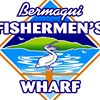 Bermagui Fishermen's Wharf