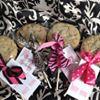 I Love Those Cookies, LLC
