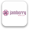 Jamberry with Naomi - Independant Consultant