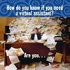 Virtually Yours (Assistance)