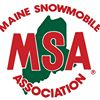 Maine Snowmobile Show