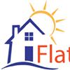 Flats Elite