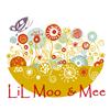 LiL Moo & Mee
