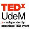 TEDx UdeM