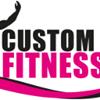 Custom Made Fitness, LLC
