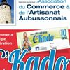 Aubusson Commerce