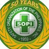 SAFETY ORGANIZATION OF THE PHILIPPINES