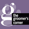 The Groomers Corner Inc.