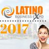 Latino Business Expo