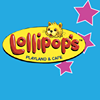 Lollipops Playland & Cafe Wetherill Park