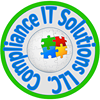 Compliance It Solutions