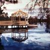 Lincoln Downs Resort & Briars Restaurant - Batemans Bay