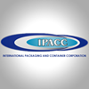 International Packaging and Container Corporation (IPACC)
