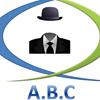 Arab Business Coaching