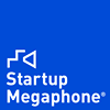 Startup Megaphone