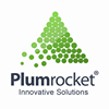 Plumrocket Inc - Magento Development