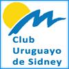 Club Uruguayo de Sydney