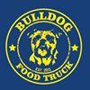 Bulldog Food Truck Chile