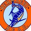 Bermagui Big Game Anglers Club