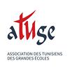 ATUGE : Association des TUnisiens des Grandes Ecoles