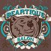 Beartique Salon