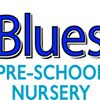 Blues Pre-School Nursery Bishops Stortford