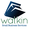 Watkin Small Business Services Inc.