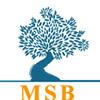 Mediterranean School of Business thumb