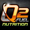 O2 Fuel Performance Training