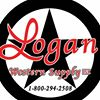 Logan Western Supply