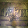 Main Event Caterers
