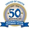 Wausau Noon Optimist Club