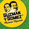 Guzman y Gomez (GYG) - Wetherill Park