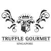 Truffle Gourmet - Singapore