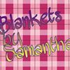 Blankets By Samantha- Boutique & Tactical