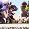 Ecurie Etienne et Grégoire Leenders