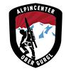 Alpincenter Obergurgl