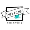 Hip Hues