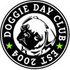 Doggie Day Club