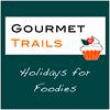 Gourmet Trails